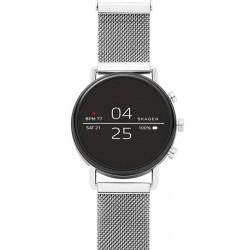 Comprar Reloj Hombre Skagen Connected Falster 2 SKT5102 Smartwatch