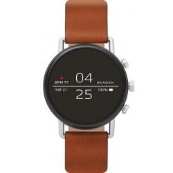 Comprar Reloj Hombre Skagen Connected Falster 2 SKT5104 Smartwatch