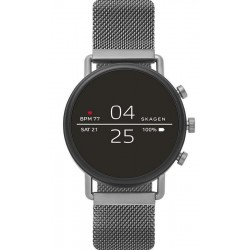 Comprar Reloj Hombre Skagen Connected Falster 2 SKT5105 Smartwatch