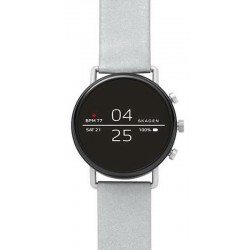 Reloj Mujer Skagen Connected Falster 2 SKT5106 Smartwatch