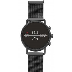Comprar Reloj Mujer Skagen Connected Falster 2 SKT5109 Smartwatch
