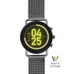 Comprar Reloj Hombre Skagen Connected Falster 3 SKT5200 Smartwatch