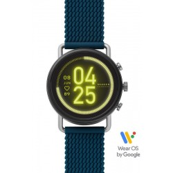 Comprar Reloj Hombre Skagen Connected Falster 3 SKT5203 Smartwatch