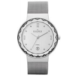 Reloj Mujer Skagen Leonora SKW2004