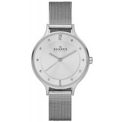 Comprar Reloj Mujer Skagen Anita SKW2149