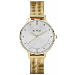 Comprar Reloj Mujer Skagen Anita SKW2150