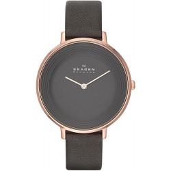 Comprar Reloj Mujer Skagen Ditte SKW2216