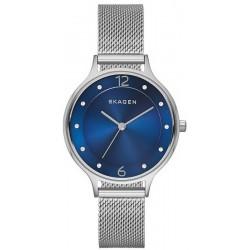 Comprar Reloj Mujer Skagen Anita SKW2307