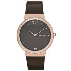 Comprar Reloj Mujer Skagen Freja SKW2368