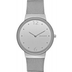 Comprar Reloj Mujer Skagen Freja SKW2380