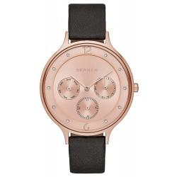 Comprar Reloj Mujer Skagen Anita SKW2392 Multifunción