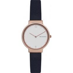 Comprar Reloj Mujer Skagen Ancher SKW2608