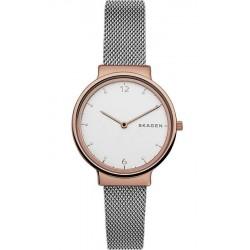 Comprar Reloj Mujer Skagen Ancher SKW2616