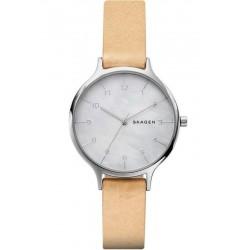 Comprar Reloj Mujer Skagen Anita SKW2634 Madreperla
