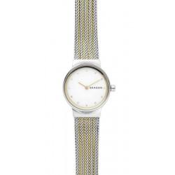 Reloj Mujer Skagen Freja SKW2698