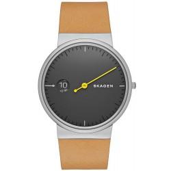 Comprar Reloj Hombre Skagen Ancher SKW6194