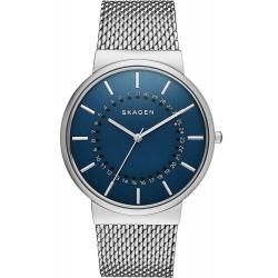 Comprar Reloj Hombre Skagen Ancher SKW6234