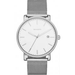 Comprar Reloj Hombre Skagen Hagen SKW6281
