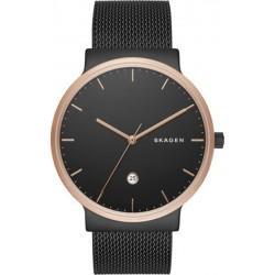 Comprar Reloj Hombre Skagen Ancher SKW6296