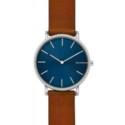 Comprar Reloj Hombre Skagen Hagen SKW6446