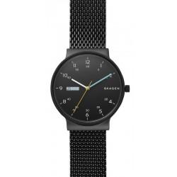 Comprar Reloj Hombre Skagen Ancher SKW6456