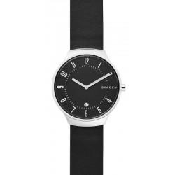 Comprar Reloj Hombre Skagen Grenen SKW6459