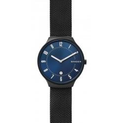 Comprar Reloj Hombre Skagen Grenen SKW6461