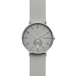 Comprar Reloj Hombre Skagen Aaren SKW6467