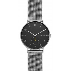 Comprar Reloj Hombre Skagen Aaren SKW6470