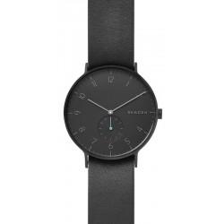 Comprar Reloj Hombre Skagen Aaren SKW6480
