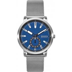 Comprar Reloj Hombre Skagen Colden SKW6610