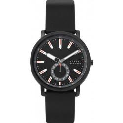 Comprar Reloj Hombre Skagen Colden SKW6612