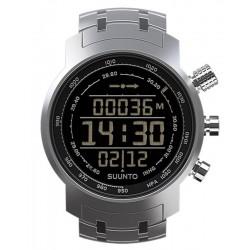 Comprar Reloj Hombre Suunto Elementum Terra Steel SS014521000