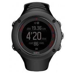 Comprar Reloj Hombre Suunto Ambit3 Run Black SS021256000