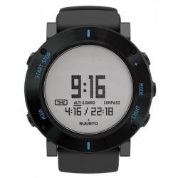 Comprar Reloj Hombre Suunto Core Graphite Crush SS021372000
