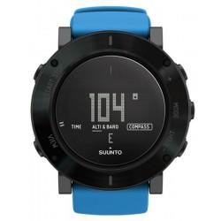 Comprar Reloj Hombre Suunto Core Blue Crush SS021373000
