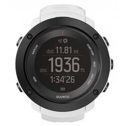 Comprar Reloj Hombre Suunto Ambit3 Vertical White SS021967000