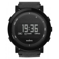 Comprar Reloj Hombre Suunto Essential Ceramic All Black SS022437000