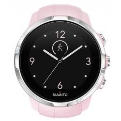 Comprar Reloj Mujer Suunto Spartan Sport Sakura SS022674000