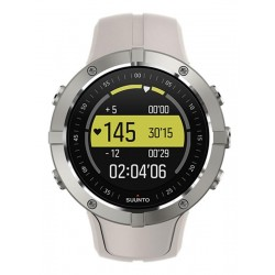Comprar Reloj Unisex Suunto Spartan Trainer Wrist HR Sandstone SS023409000