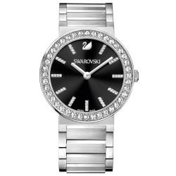 Comprar Reloj Swarovski Mujer Citra Sphere 1185828