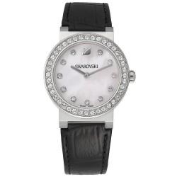 Comprar Reloj Swarovski Mujer Citra Sphere Mini Black 5027221 Madreperla