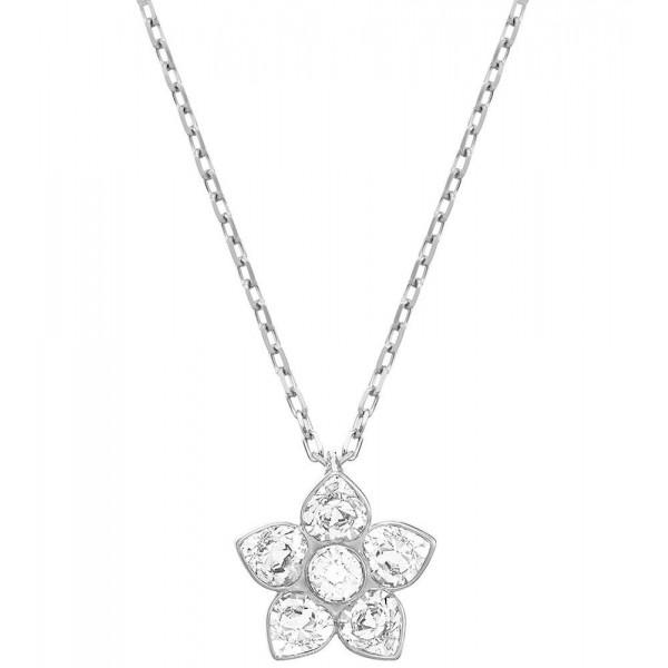 Comprar Collar Mujer Swarovski Attribute 5048058