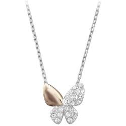 Comprar Collar Mujer Swarovski Better Butterfly 5074329
