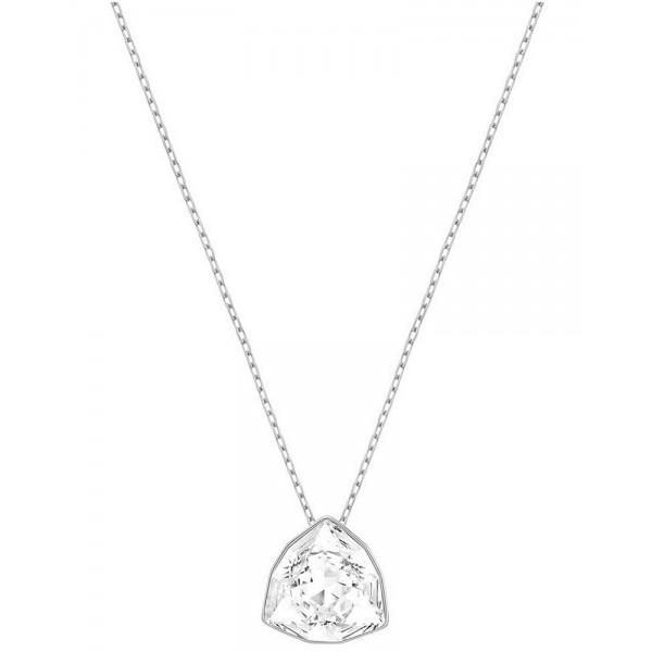 Comprar Collar Mujer Swarovski Brief 5076755