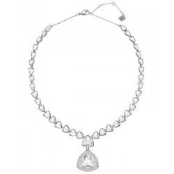 Comprar Collar Mujer Swarovski Begin 5076880