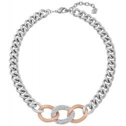 Comprar Collar Mujer Swarovski Bound 5080040