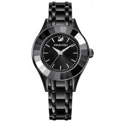 Comprar Reloj Swarovski Mujer Alegria Black Tone 5188824