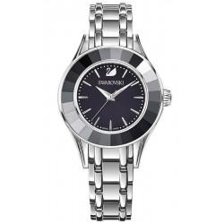 Comprar Reloj Swarovski Mujer Alegria Black 5188844