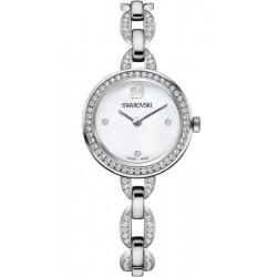 Comprar Reloj Swarovski Mujer Aila Mini 5253332 Madreperla